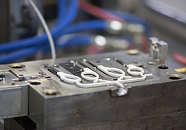 An image of precision products from Cadence.