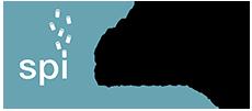 An image of the SPI member logo.