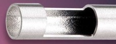 An image of shaver blades.